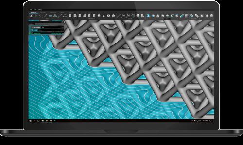 フィールド駆動設計:迅速な共同開発のための製品データモデル